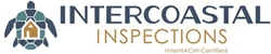 InterCoastal Inspections is your premier Port Orange FL home inspection company providing services from